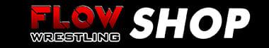 FLOW Wrestling SHOP